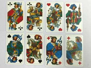 Cego Karten