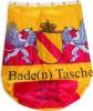 Badensack