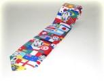 Krawatte WM 06 Erinnerung