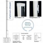 Z 75 Standard Hissvorrichtung