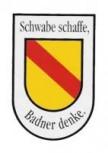 Schwabe schaffe, Badner denke
