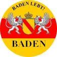 Baden lebt!