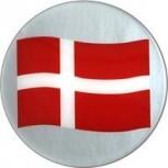 3-D Label Dänemark