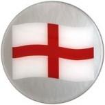 3-D Label England