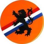 3-D Label Niederlande