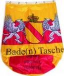 Bade(n)Sack