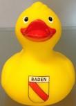 Baden Ente