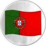 3-D Label Portugal