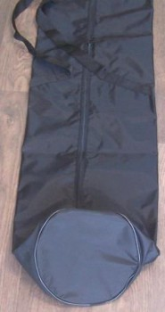 Tragetasche für Fahnen - Tasche