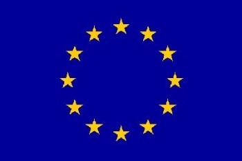 Europarat 90x150 EQ