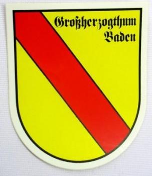Wappen GHZ