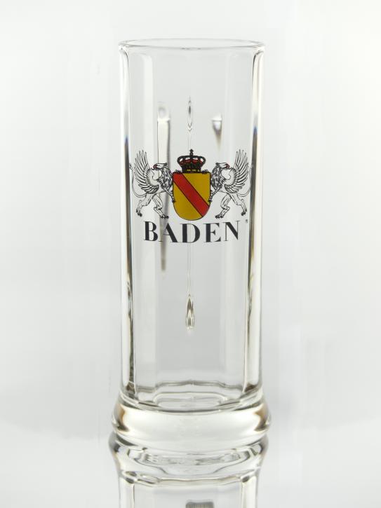 Bierseidel Baden