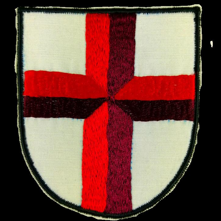Stoffabzeichen Freiburg