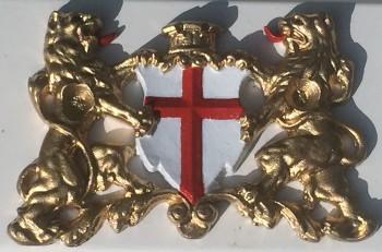 Freiburg Wappen