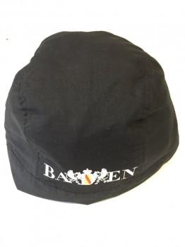 Bandana Baden