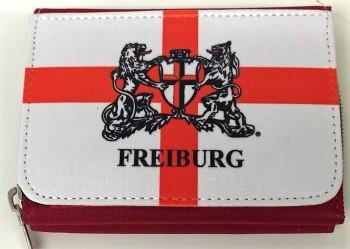 Geldbörse Freiburg
