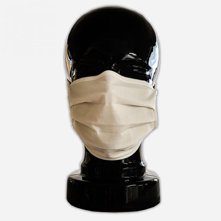 Nano Maske - 2er Pack