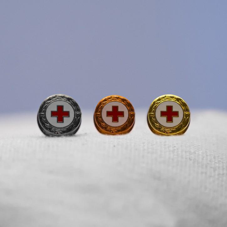 Deutsches Rotes Kreuz Pin