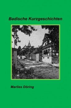 Badische Kurzgeschichten - Buch