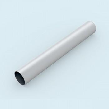 Bodenhülse für 90 mm Maste