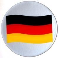 3-D Label Deutschland