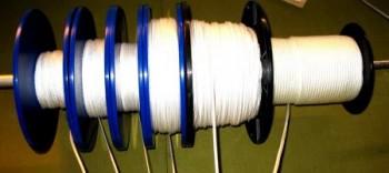 Hissleine 6 mm / Schnur / Seil