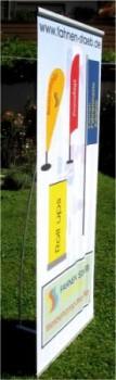 L-Banner 80