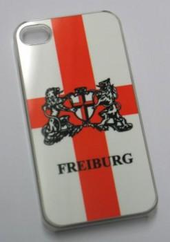 Handyschale für iPhone 4 & 4s Freiburg