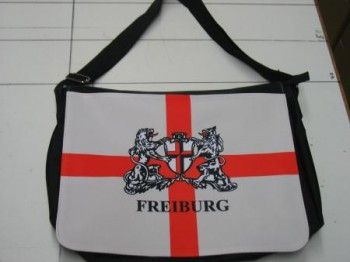 Umhängetasche / Schultertasche Freiburg - Tasche Freiburg