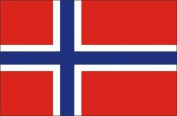 Norwegen 20x30