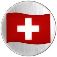 3-D Label Schweiz
