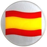 3-D Label Spanien
