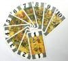 Cego Karten Freiburg