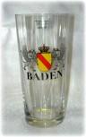 Gutedelglas Baden