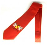 Krawatte Baden Design 4
