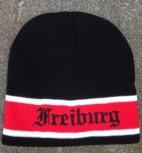 Mütze Freiburg