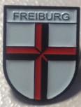 Pin Freiburg