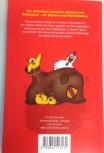 Badischer Spruchbeutel - Buch